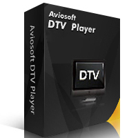 Aviosoft DTV Player Voucher Code Exclusive