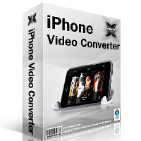 15 Percent Aviosoft iPhone Video Converter Voucher Sale