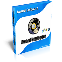 50% Savings Award Keylogger Voucher