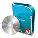 Axommsoft Image to Pdf Converter Voucher Discount - Exclusive