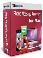 BackupTrans, Backuptrans iPhone Message Recovery for Mac (Business Edition) Voucher Code Exclusive