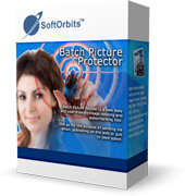 Batch Picture Protector Voucher Code Exclusive