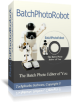 15% BatchPhotoRobot Professional Voucher Code Exclusive