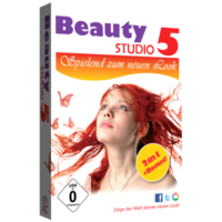 Special 15% Beauty Studio 5 (CD) Voucher Code Exclusive