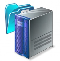 Special 15% BitDefender Security for File Servers 2 Years 10 PCs Voucher Discount