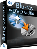 Special 15% Blu-ray To DVD Discount Voucher