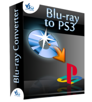 Blu-ray to PS3 Discount Voucher