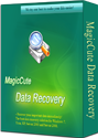 (CS) MagicCute Data Recovery License Key - 1 Year Voucher Code