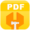 Cisdem PDFToolkit for Mac - Single License Voucher Sale