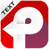 Cisdem PDFtoTextConverter for Mac - Single License Voucher Code Exclusive
