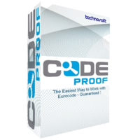CodeProof Voucher - SPECIAL