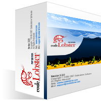 50% discount Codelobster CodeIgniter plug-in