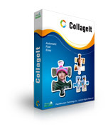 CollageIt Pro Discount Voucher - 15% Off