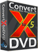 15% Off ConvertXtoDVD Sale Voucher