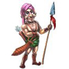 50% Voucher for Cradle of Persia for Mac