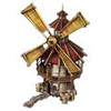 $10.96 Voucher Code Cradle of Rome