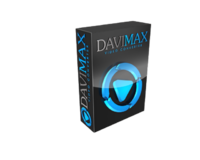 DAVIMAX Video Converter Voucher Deal
