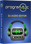 DJ Audio Editor Voucher Code Discount