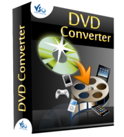 DVD Converter Voucher Code - EXCLUSIVE