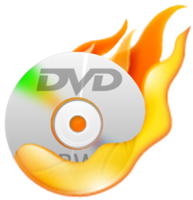 DVD Creator Sale Voucher - Click to check out