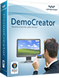 15 Percent DemoCreator 3.5 Voucher Code