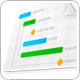 Dev. Virto Silverlight Gantt view for SP2010 Discount Voucher - 15% Off