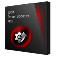 Special 15% Driver Booster PRO(3PCs, 1 year subscription) Voucher Deal