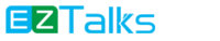 EZTalks-Premium 30(Monthly Plan) Voucher - 15% Off