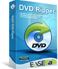 EaseFab DVD Ripper Voucher Sale