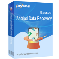 30% Savings on Eassos Andorid Data Recovery Voucher