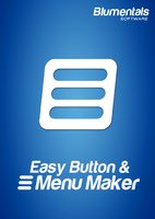 Easy Button & Menu Maker 4 Pro (Extended) Voucher Code Exclusive