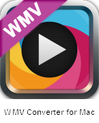 Easy WMV Video Converter for Mac Discount Voucher - Exclusive