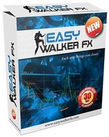 Easy Walker Fx Voucher - Click to uncover