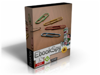 15% Off EbookSpy (Pack Mini) Voucher Discount