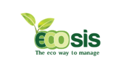 15% Ecosis Student Information System (Single User) Voucher Deal