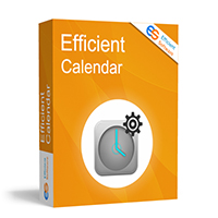 50% voucher Efficient Calendar Network