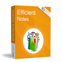 Efficient Notes Network 80% Discount Code