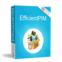 60% Discount for EfficientPIM Voucher Code