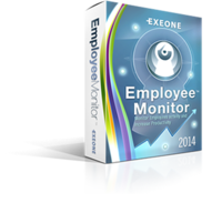 Employee Monitor Site License Voucher - Exclusive