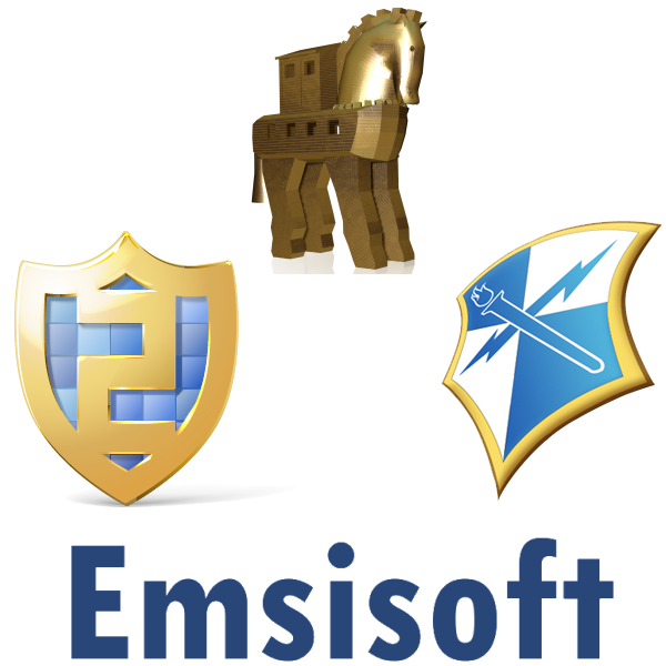 Emsisoft Internet Security [1 Year] - Individual Voucher Sale