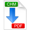 15% Enolsoft CHM to PDF for Mac Voucher Code Exclusive