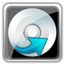 Enolsoft DVD Ripper for Mac Discount Voucher
