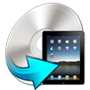 Enolsoft DVD to iPad Converter Voucher Code