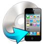 Enolsoft DVD to iPhone Converter Voucher Code