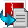 Enolsoft Co,.LTD, Enolsoft PDF to Text for Mac Sale Voucher