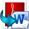 15% Enolsoft PDF to Word for Mac Voucher Code