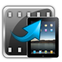 Enolsoft Video to iPad Converter for Mac Voucher - Instant 15% Off