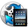 Enolsoft Video to iPad Converter Discount Voucher - 15% Off