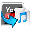 15% Off Enolsoft YouTube to MP3 Converter for Mac Voucher Code