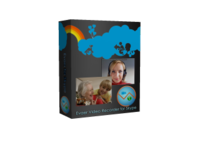 Evaer video recorder for Skype Voucher Code - SALE